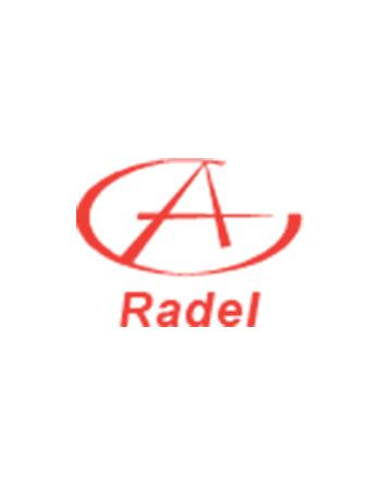 Radel Advanced Technology Pvt. Ltd.