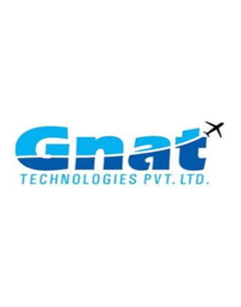 GNAT TECHNOLOGIES PVT. LTD.