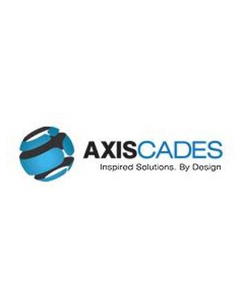 Axis Cades Aerospace & Technologies Pvt. Ltd.