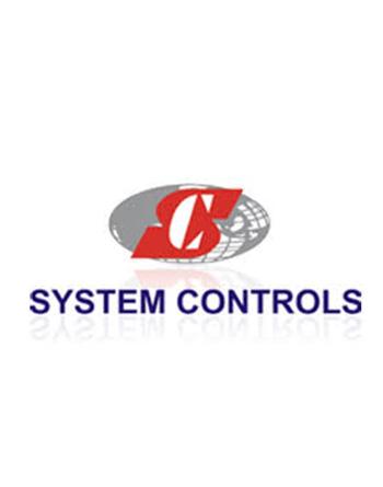 System Controls Technology Solutions Pvt Ltd